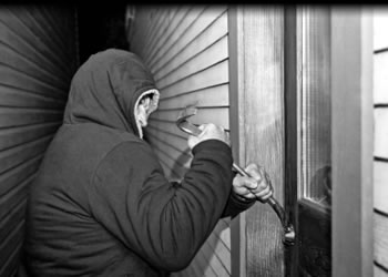 Prevent home breakins with Nightstar Security