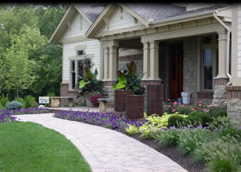 Let Nightstar Security protect your home.