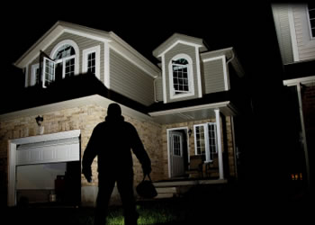Nightstar Security monitors 24/7.